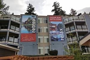 CedarRim-building+banner