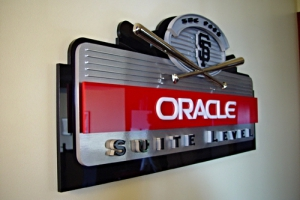 OracleSuiteSignSBCPARK