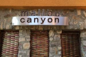 Malibu-3d-Raceway-new_0