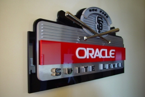 Oracle+Suite+Sign+SBC+PARK_new_0