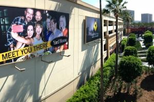 ISC-Billboard-1_new