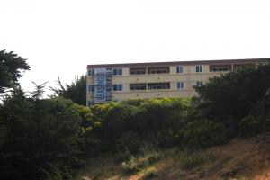 Horizon-Building+banner_new