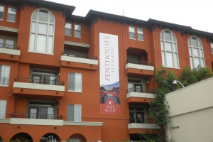 Palazzo-Building+Banner_new