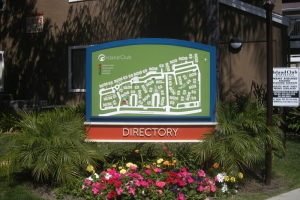 Island+Club-Directory_new