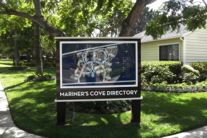 Mariners+Cove-Directory_new