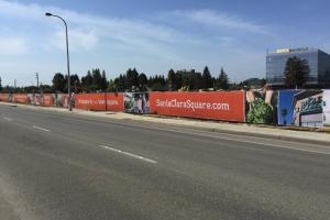 santa+clara+fence+banner+(2)_new