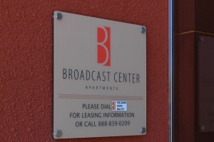 Broadcast-+plaque+2_new