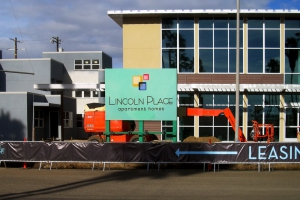 LIncoln-Site+sign-wood_new