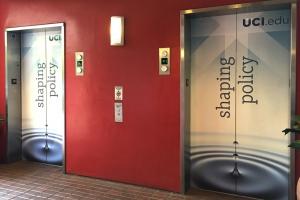 UCI+elevator+wrap_new