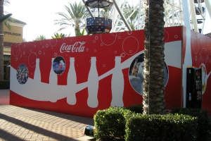 Baricade-Coke_new