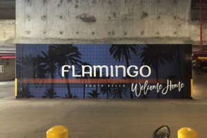 Flamingo-Wall+graphic_new