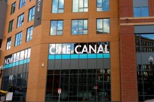 Onecanal-Window+Graphic_new